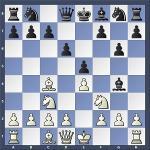 Aperturas de ajedrez: 5 ideas ganadoras para niños y principantes