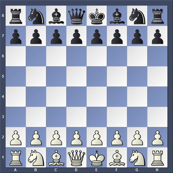 Caballo a E7 [Cairenn Ailin] Anotar_ajedrez_ninos_1