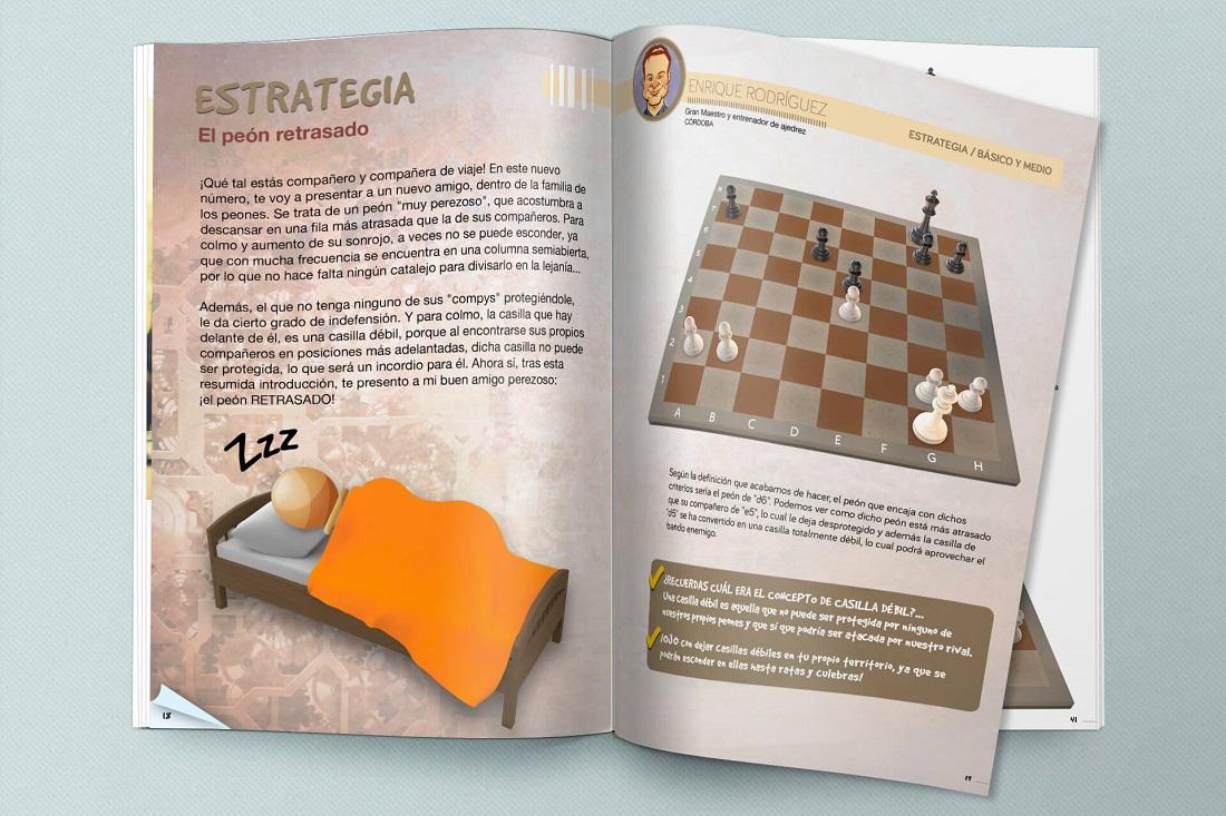 estrategia_ajedrez_para_ninos